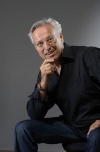 Peter Sägesser