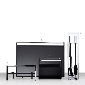 fireplace tool sets product fireplace tool sets firescreens product categories sgi ag